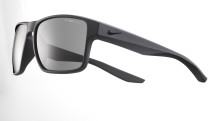 Nike Vision releases new essential lifestyle sunglasses collection