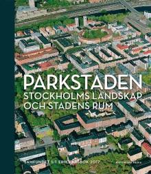 Hur kommer ny bebyggelse att påverka Stockholms gröna rum?