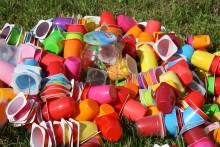 Destinationen Sigtuna siktar mot plastfritt 2020