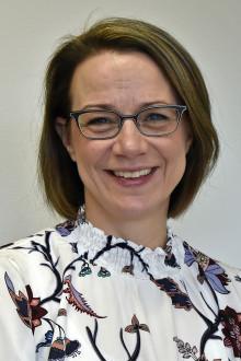 Meyer Turku liittyi FIBSin jäseneksi