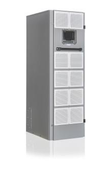Eaton lancerer 9PHD UPS der sikrer strømforsyning i barske arbejdsmiljøer