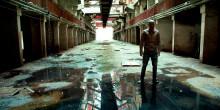 Maffiapremiär och Jason Statham i hårdkokt action på Viaplay!