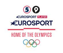 Calle Johansson klar för Eurosports OS-lag