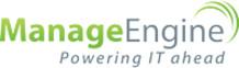 ManageEngine lägger till stöd för Android-enheter i Desktop Central MDM