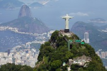 Receive 50% off Fred. Olsen's 'South American Discovery' cruise