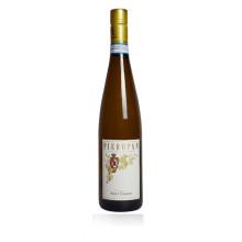 Lively Wines lägger till Pieropan, Raats, Mas de Serral /Can Sumoi, och Chateau D'Esclans i sin portfölj.