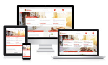 Ny webbplats gör det enklare för örebroarna