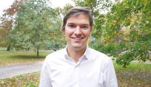 Brocc rekryterar CFO från Klarna