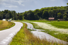 Region Västmanland i dialog med kommunerna om länets framtid
