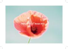 Stolab Katalog 2012