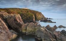 European honour for Shetland