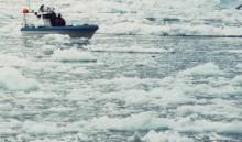 Ja till fiske i varandras zoner i Skagerrak