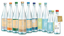 Im Spüren zuhause - Lebendiges Wasser aus artesischen Quellen