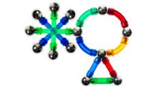 TMT Predictions 2012 - Marknadsföraren flyttar in i ditt huvud med ny teknik