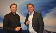 Caruso og ABAX lanserer ny digital markedsplass for bilindustriens service- og ettermarked.