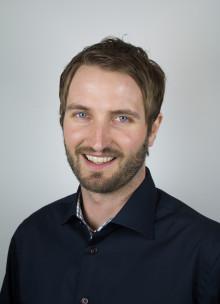Bygma förstärker med regional försäljningschef i Norrland
