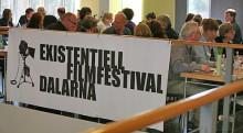 Lyckligt slut – nytändning för Existentiell Filmfestival Falun