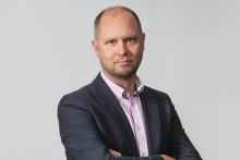 Svag svensk krona påverkar företag negativt