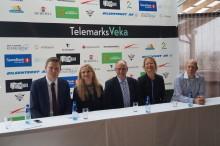 Telemark med omfattende TV2-avtale