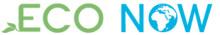 SWEDOOR/JELD-WEN på energi- och miljömässan Eco-Now
