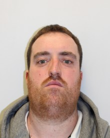 Man jailed for causing death by dangerous driving