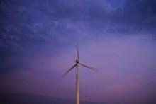 Svea Vind Offshore nytt partnerföretag i Power Circle