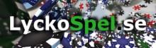 Nya recensioner av casinospel och casinon hos Lyckospel