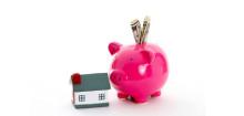 Hyresregleringen orsakar bostadsbrist