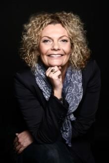 Anette Johansson