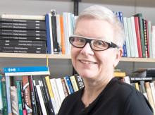 LiU-professor får prestigefyllt anslag