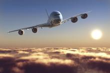 Direktflyg viktigast när svenskar bokar resor