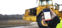 Digital plattform för inköp av maskin- och transportresurser lanseras i Finland