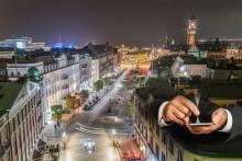 Blink Services anmäler  Öresundskraft till Konkurrensverket