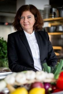 Nu tar Stockholm plats i innovationstävlingen Matverk – med stöd av Matlust Södertälje