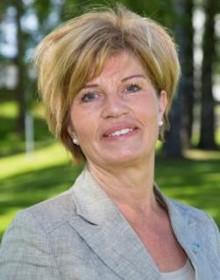 Margareta Malmquist