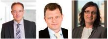 Strategiska vägval för framtidens hållbara energimarknader - Power Circle Summit 6 november 2014