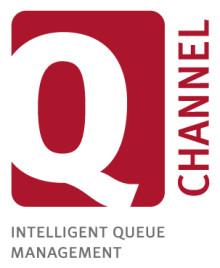 Kösystemet Q-channel lanserar sitt pressrum på Newsdesk