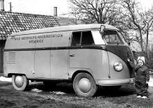 Volkswagen Scirocco R-Cup: Ola Nilsson avslutade säsongen med besked