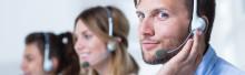INNESÄLJARE - danskalande och norsktalande till expansivt företag