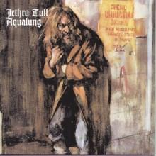 Jethro Tull feirer 50-årsjubileum med Deluxe utgivelse