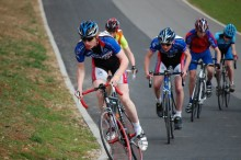 2014 Prudential RideLondon-Surrey 100