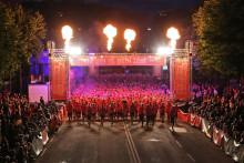 Pressinformation Midnattsloppet Stockholm 15 augusti 2015