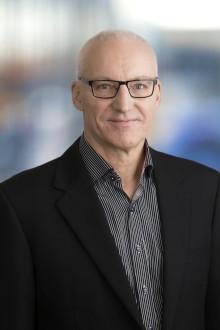 Bo Netz ny styrelseordförande i ATG