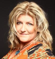 Monica Hedberg ny programchef och acceleratoransvarig på UIC