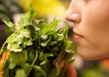 Academics join global study into COVID-19 loss of smell