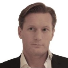 Mathias Plank