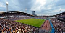 Klart idag: Arsenal och Manchester City möts på Ullevi i Supermatchen