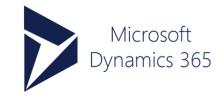 Claremont och Microsoft Dynamics 365 – i nytt partnerskap