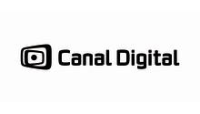 Om Kivra på canaldigital.se