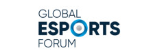 Intel and ESL Launch Global Esports Forum